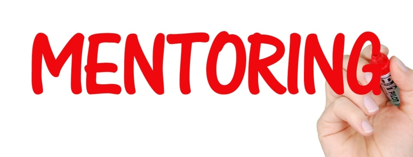 Twomentor Partners With WITI For Mentoring Programs